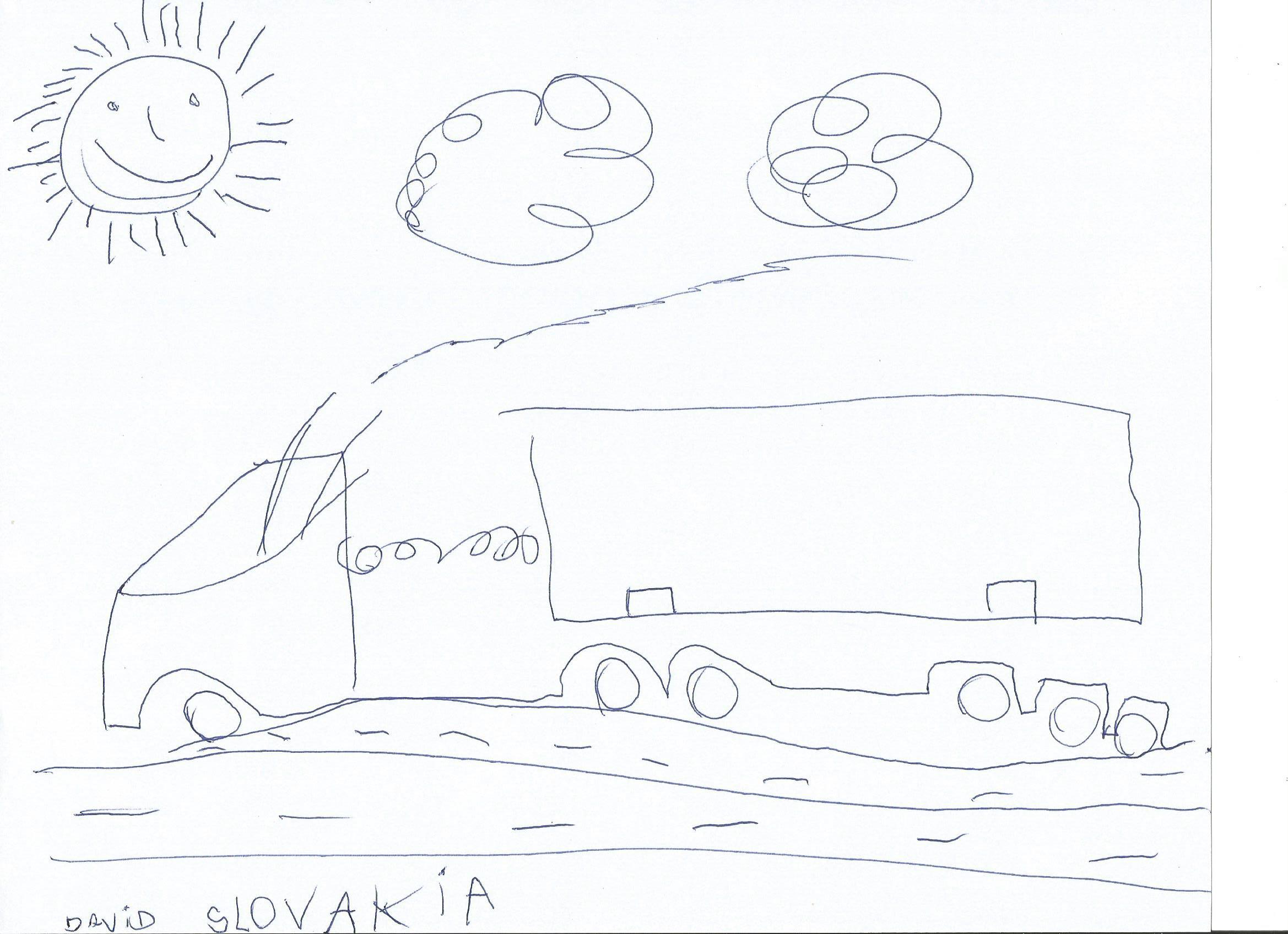 camion-d7cd1a7d8952bbe60ab2313136115b744fa3c7a9