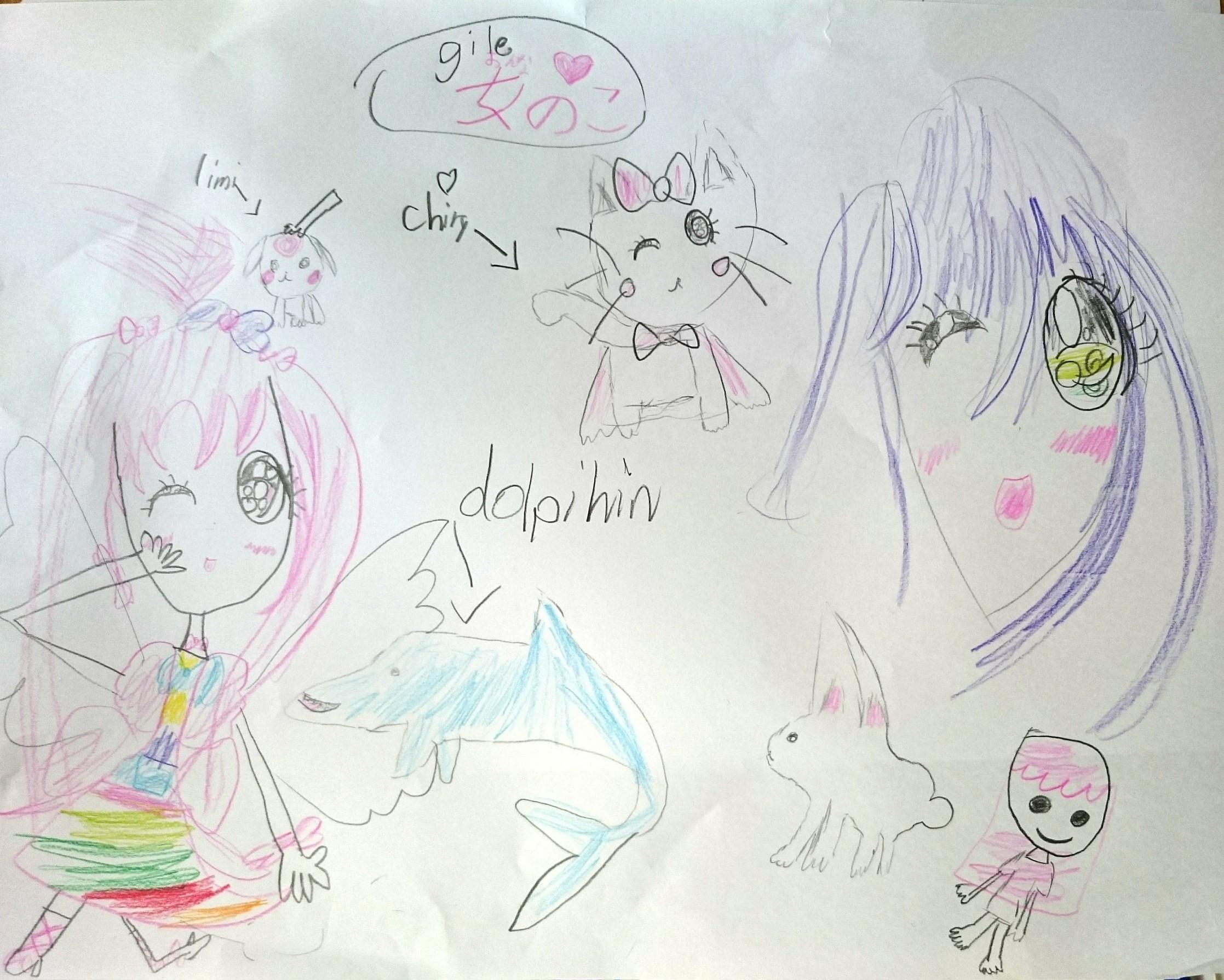 cocos-drawing-30b305bcb2ea32b3cb08930a98f78a2316f03c03