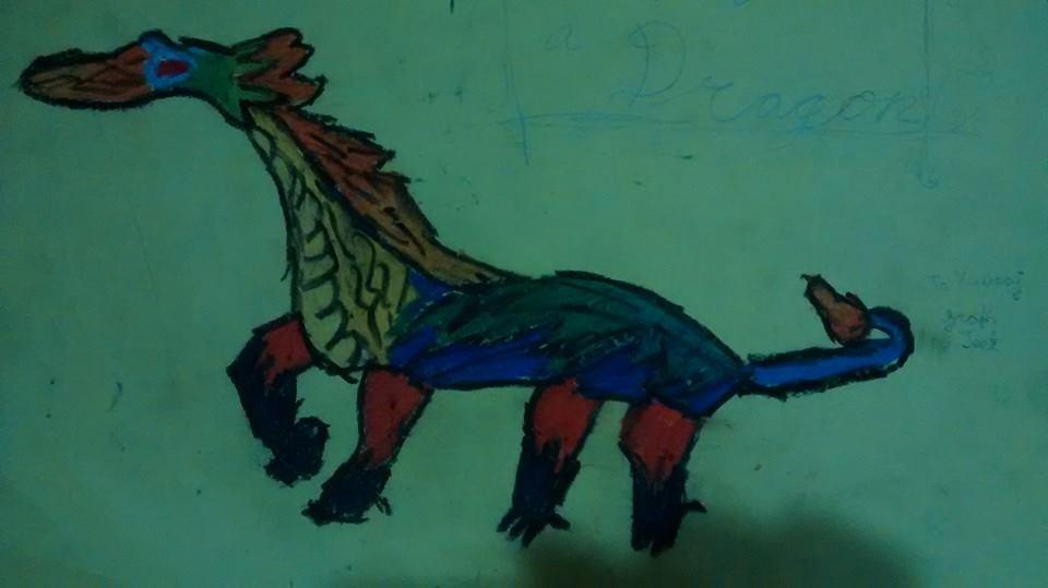 dragon_horse-c40d42ef434bb2edee356b941b8ab770d901e426