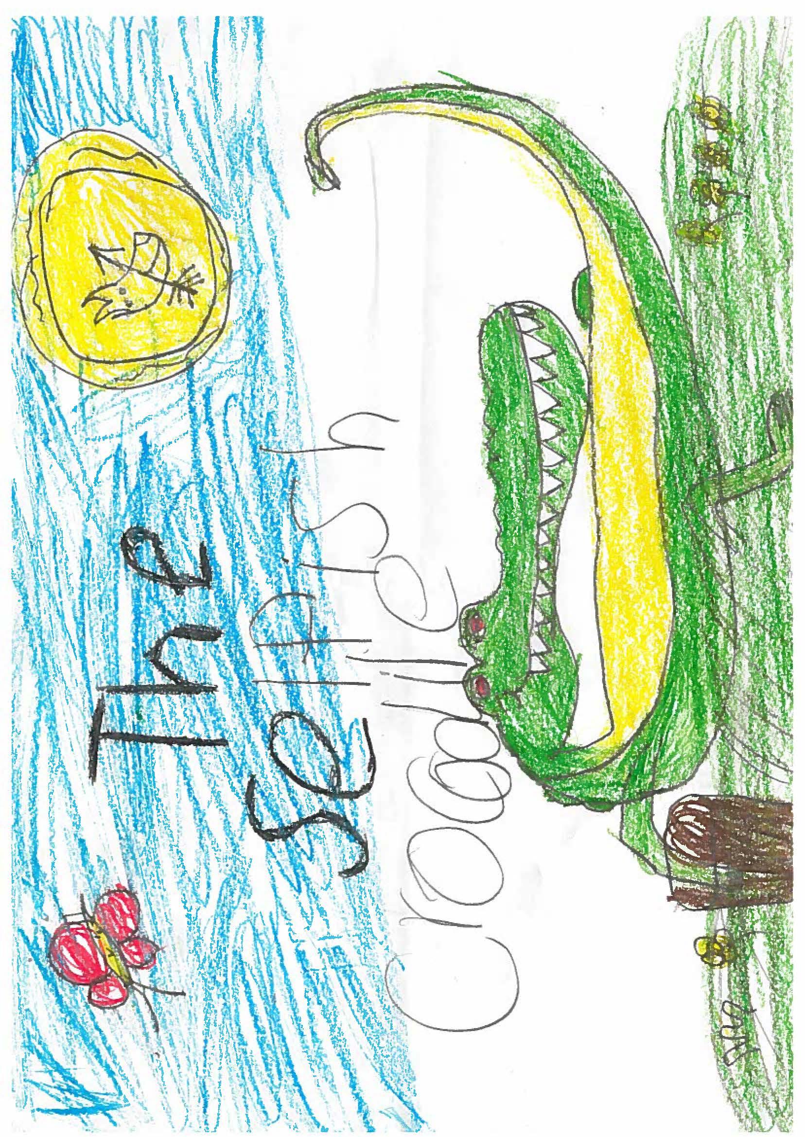 the-selfish-crocodile-623caf172c418e233fbc5ef409627540f4756aea