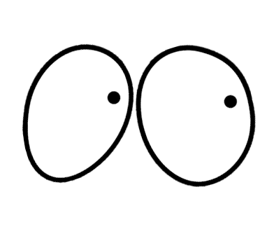 toon-eyes-drawing-2015-24-6e44b176ee1b838d0e10d84b1d3f24fbb141f71d
