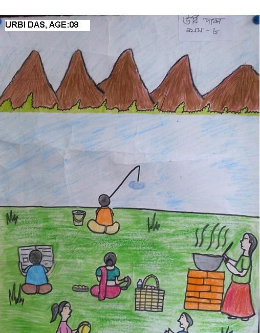 urbi-picnic-f8d71497b3840e80b11e52db220124b16bb75da6