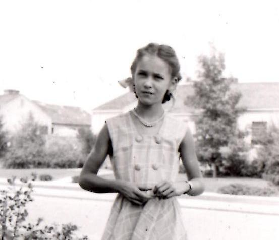 Linda-as-a-young-girl-cropped