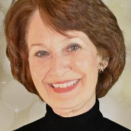Linda Rooks